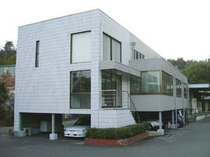 syaoku01